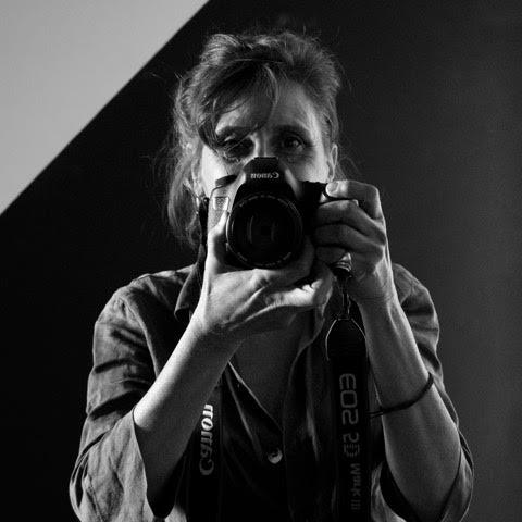 Elena Savino Photographer
