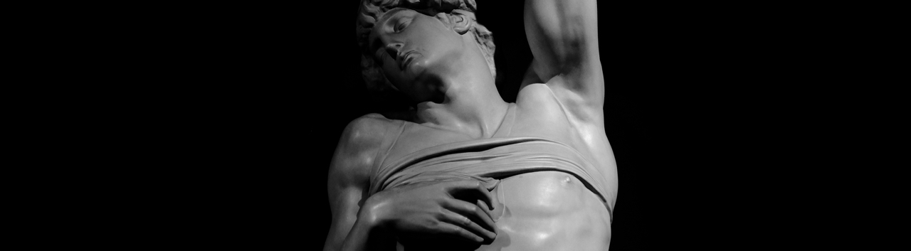 Michelangelo 1515 – Versione 2