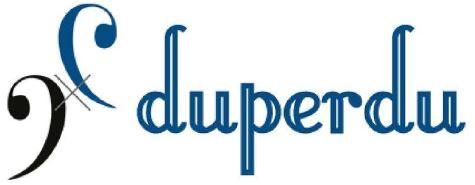 duperdu logo2